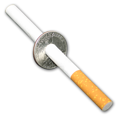 Cigarette_Thru_Quarter