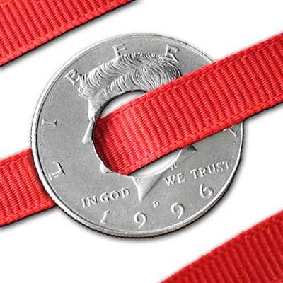Coin_of_Ribbon