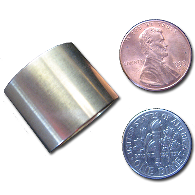 Dime_Penny (2)