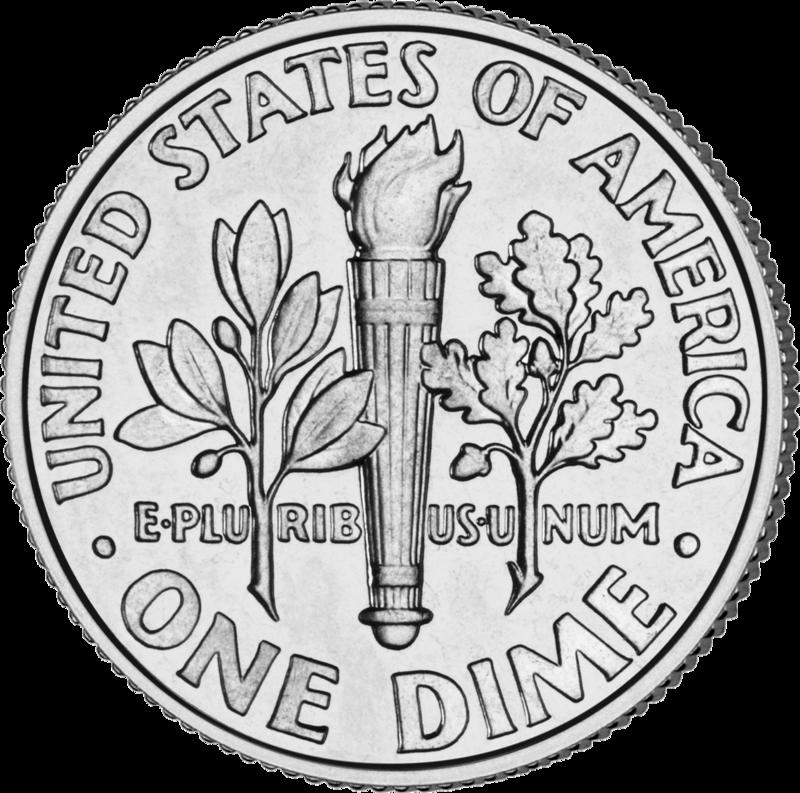 Dime_USA (2)