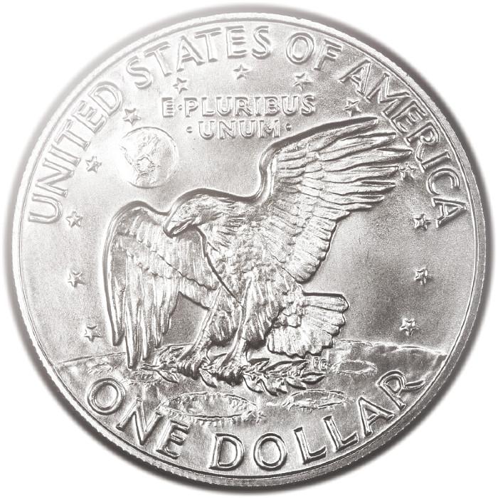 Dollar_Eisenhower_USA (2)
