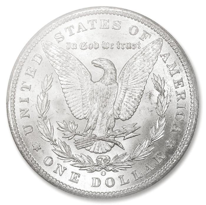 Dollar_Morgan_USA (2)