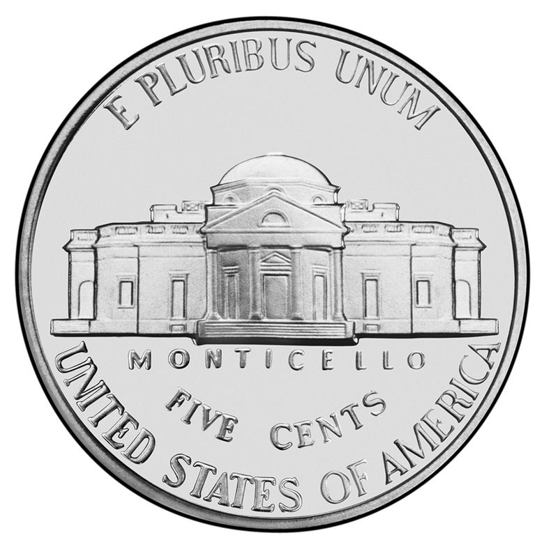 Nickel_USA (2)