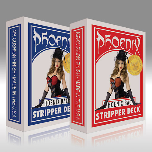 Phoenix_Stripper