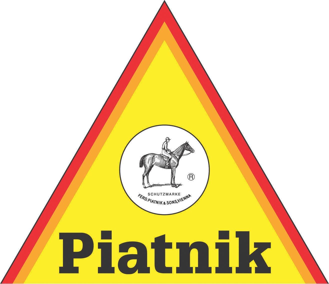 Piatnik_logo (1)