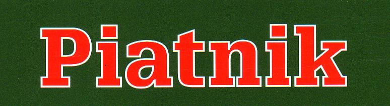 Piatnik_logo (2)