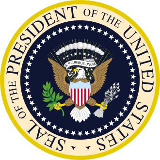 President_of_the_United_States