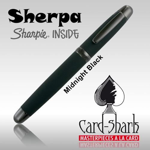 Sherpa_Midnight_Black (1)