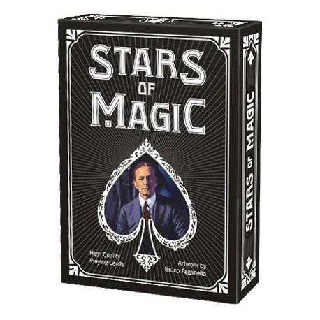 Stars_Magic_Black
