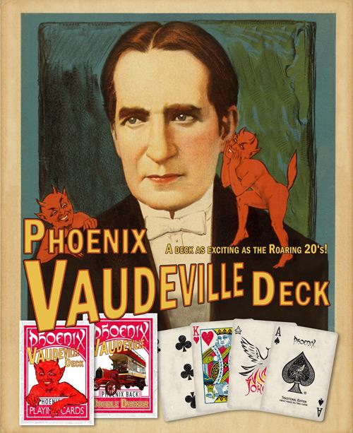 Vaudeville_Deck