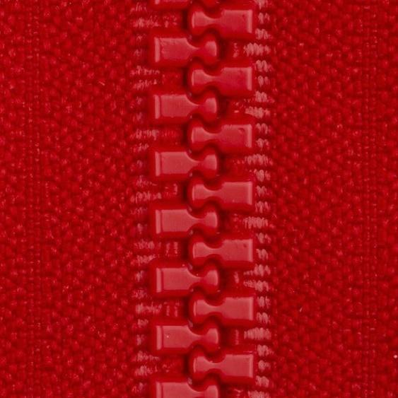 Zip_Red