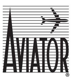 Aviator_Logo
