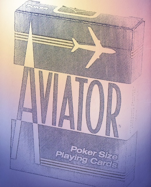 Aviator_Poker_Blue (2)