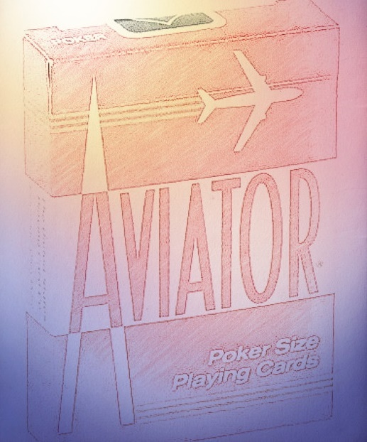 Aviator_Poker_Red (2)