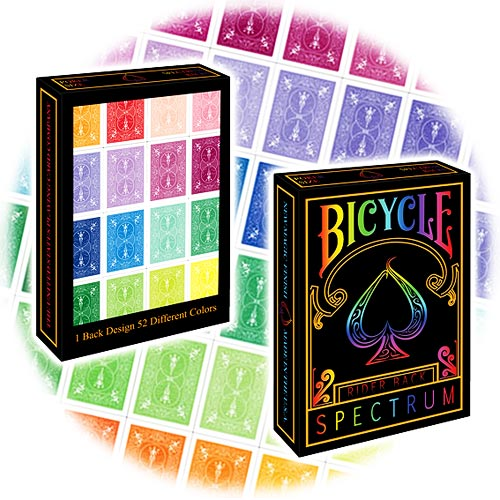 Bicycle_Spectrum (1)