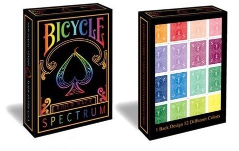 Bicycle_Spectrum (4)