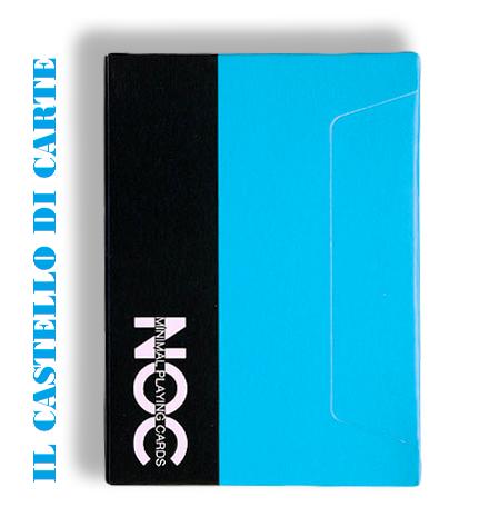 NOC_Light_Blue
