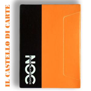 NOC_Orange