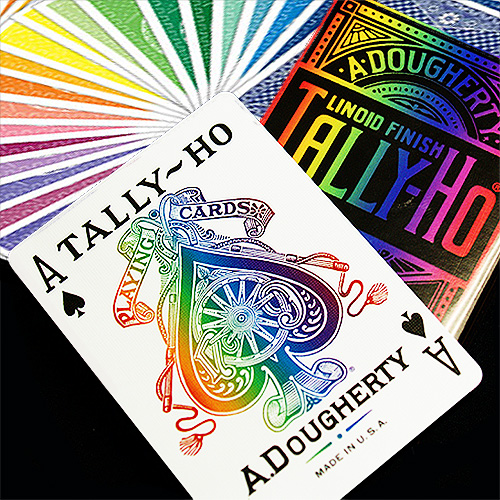 Tally-Ho_Spectrum (1)