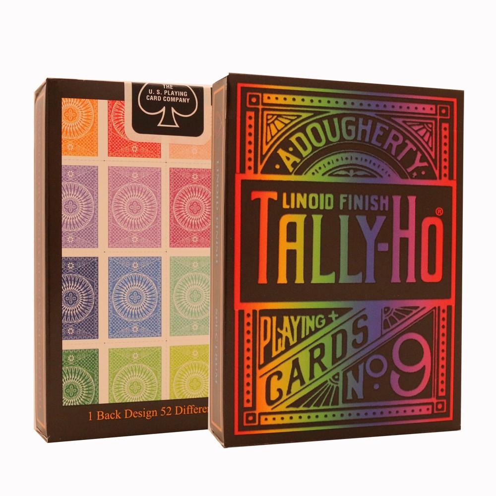 Tally-Ho_Spectrum (2)