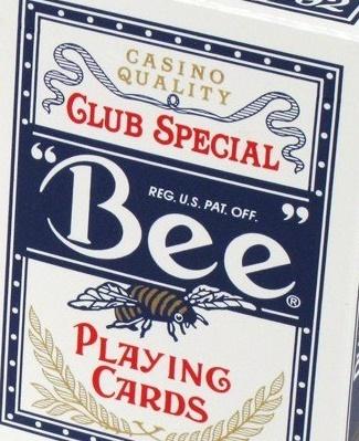 Bee_Poker_Blu