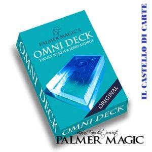 omni_deck-1
