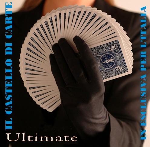 ultimate_blue