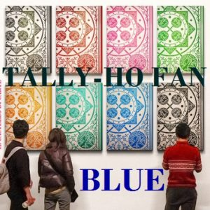 Tally-Ho_Fan_Blue