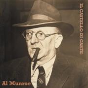 Al_Munroe