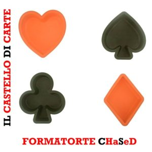 FORMATORTE CHaSeD (1)