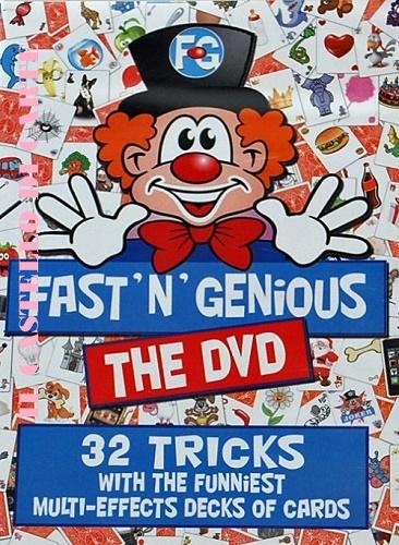 Fast_N_Genious_DVD (1)