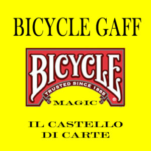 Bicycle_Gaff (1)