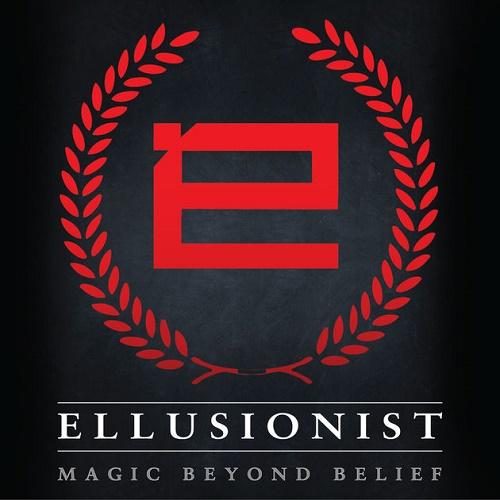 Ellusionist_Logo