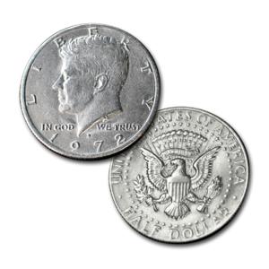 Flipper_Coin