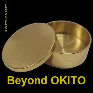 Beyond Okito