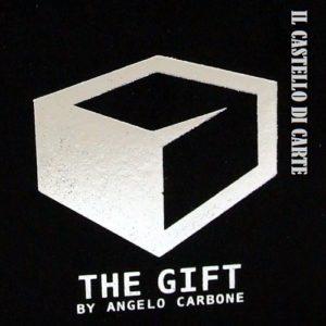 The_Gift_Black (4) - Copia