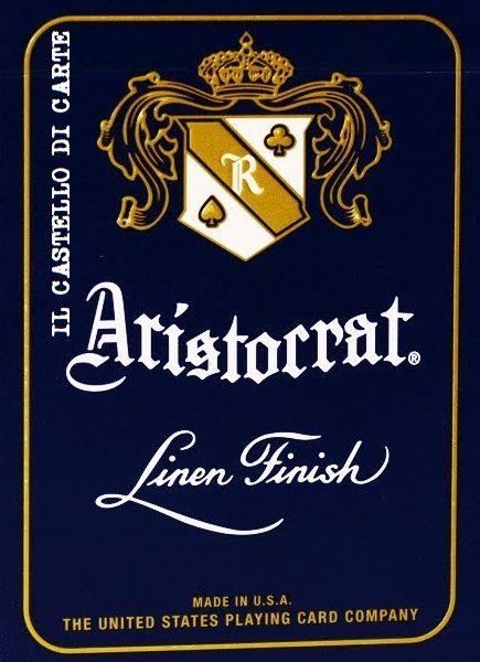 Aristocrat_Blue