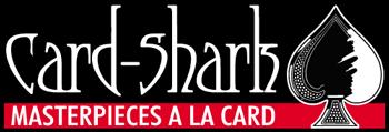 CardShark_Logo (1)