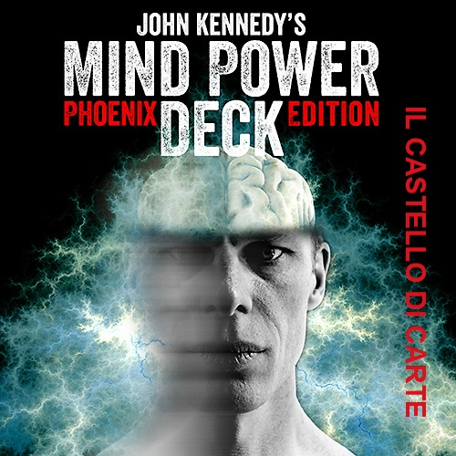 Mind_Power_Deck