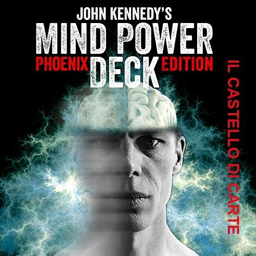 Mind_Power_Deck