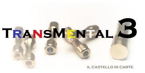 Transmental3