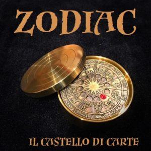 Zodiac (1)