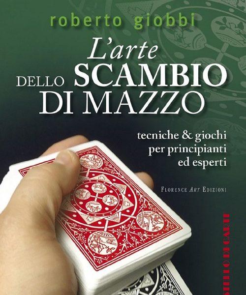 Arte_Scambio_Mazzo
