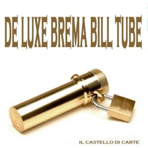 Bill_Tube (1)