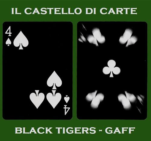 Black_Tigers_Gaff