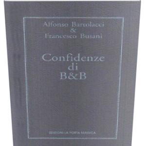 Confidenze_b&b