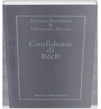 Confidenze_b&b