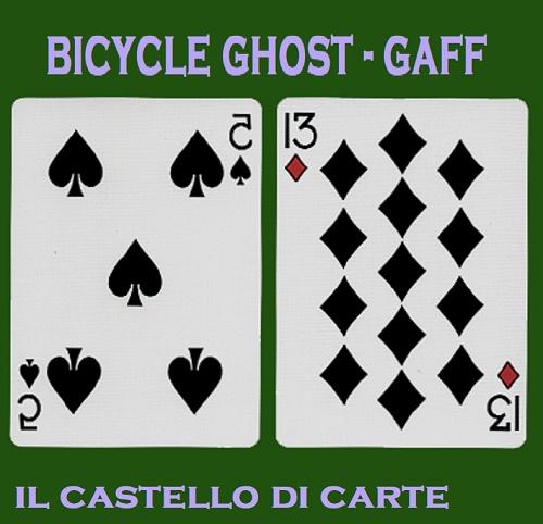 Ghost_Gaff