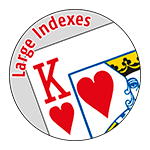Large_Index
