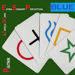 Piatnik_ESP_Blue (1)